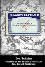 Rooseveltcare