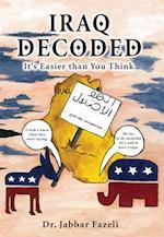 Iraq Decoded