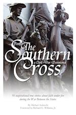 The Southern Cross af Michael Aubrecht