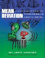 Mean Deviation
