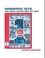 Winnipeg Jets af Curtis Walker