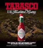 Tabasco af Shane K. Bernard