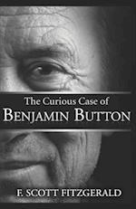 The Curious Case of Benjamin Button af F. Scott Fitzgerald
