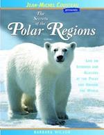 The Secrets of the Polar Regions af Barbara Wilson