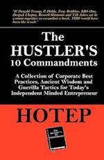 Hustler's 10 Commandments
