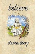 Believe af Karen Biery