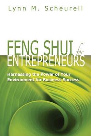 Feng Shui for Entrepreneurs