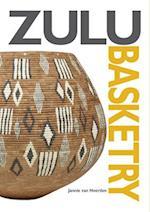 Zulu Basketry