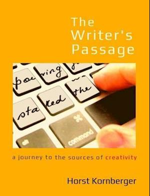 The Writer's Passage