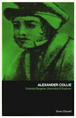 Alexander Collie