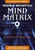 Mind Matrix