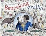 The Unlikely Story of Bennelong and Phillip