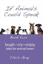 If Animals Could Speak (If Animals Could Speak, nr. 2)
