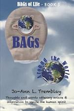 Bags Around the World
