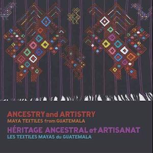 Ancestry and Artistry
