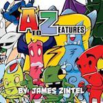 Atozeatures