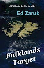 Falklands Target