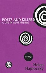 Poets and Killers af Helen Hajnoczky, Helen Hajnozcky