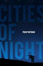 Cities of Night