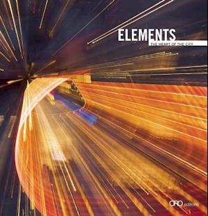 Elements: The Heart of the City