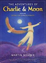 The Adventures of Charlie & Moon (The Adventures of Charlie & Moon)