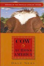 Cow Across America
