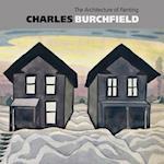 Charles Burchfield 1920