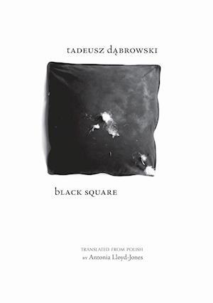 Black Square
