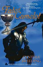 Fate of Camelot af Cynthia Breeding