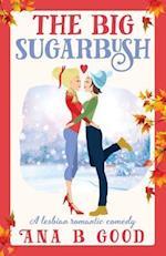 The Big Sugarbush