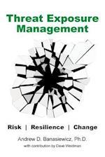 Threat Exposure Management (Total Exposure Management, nr. 2)