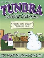 Tundra (Tundra)