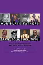 Our Black Fathers