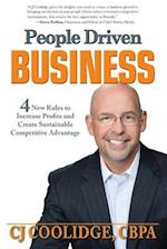 People Driven Business