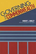 Governing the Commonwealth