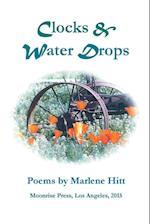 Clocks and Water Drops