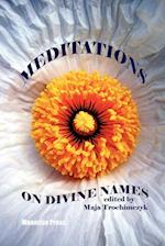 Meditations on Divine Names
