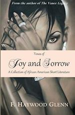 Times of Joy and Sorrow