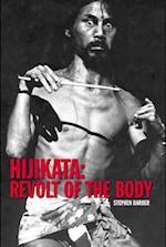 Hijikata (Solar East)