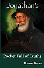 Jonathan's Pocket Full of Truths
