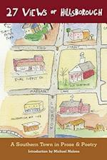 27 Views of Hillsborough