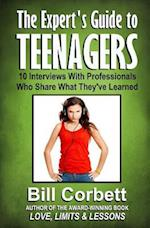 The Expert's Guide to Teenagers