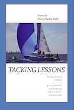 Tacking Lessons