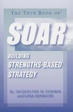 The Thin Book of Soar