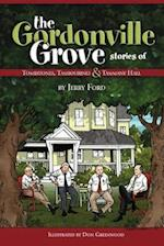 The Gordonville Grove af Jerry Ford