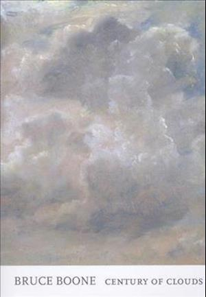 Century of Clouds