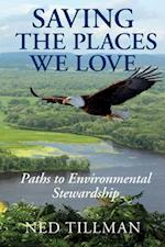 Saving the Places We Love