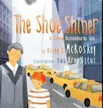 The Shoe Shiner