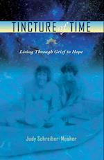 Tincture of Time