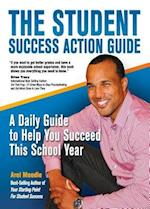 The Student Success Action Guide